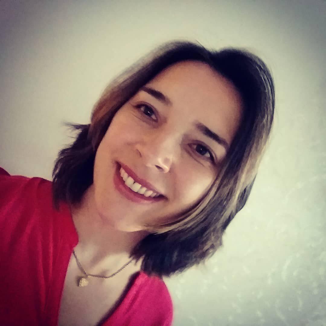 Psicológa Isabele Sartori